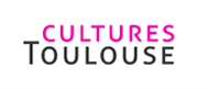 Cultures Toulouse