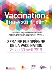 Calendrier 2019 Vaccinal.Vaccination Toulouse Fr