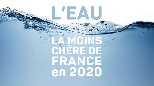 9a6710c37ef8 En 2020, le tarif de l eau le plus bas de France - Toulouse.fr