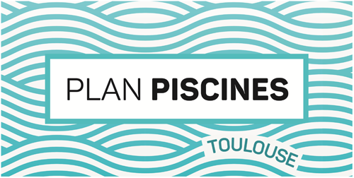 Plan Piscines Toulouse Fr