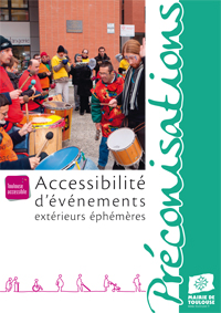 Accessibilite Devenements Exterieurs Ephemeres