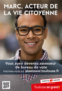 campagne appel volontaires assesseurs campagne appel volontaires assesseurs  ... 44f30b8ffb7